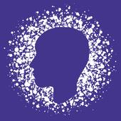 Humagine icon