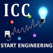 ICC Courant de Court Circuit icon