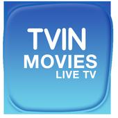 أفلام و مسلسلات مجاناً icon
