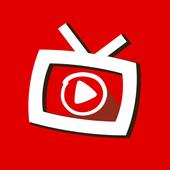 تلفاز كيدز icon