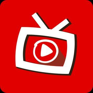 تلفاز كيدز poster