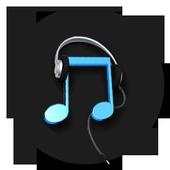 Arlexus MP3 Music Tips icon