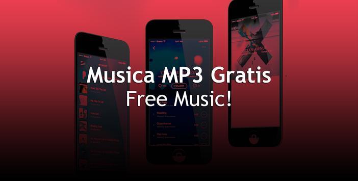 Arlexus MP3 Music Tips screenshot 1