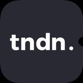 TNDN 파트너 icon