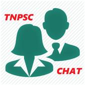 TNPSC CHAT icon