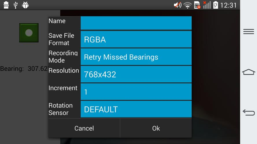 ARemRecorder for Android - APK Download