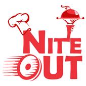 NiteOut icon
