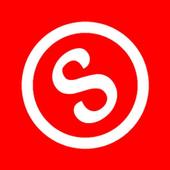 Salsa Social Pro icon