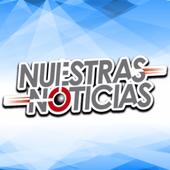 Nuestras Noticias icon