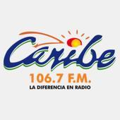 Caribe 106.7 FM icon