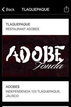 Business Club México apk screenshot