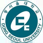 DSCM_동서울대매니저 icon