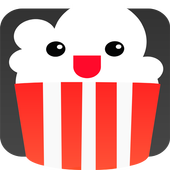 Popcorn Pro : Movies & TV icon
