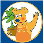 Le storie di Teddi icon