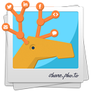 Share.Pho.to - photo sharing APK