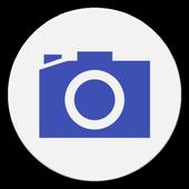 BBill icon