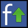 Video Uploader For Facebook