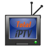 Total iPTV icon