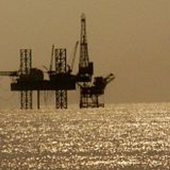 Oil Rigs Wallpapers in HD icon
