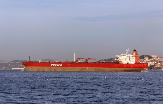 Oil Tankers Wallpapers in HD apk screenshot