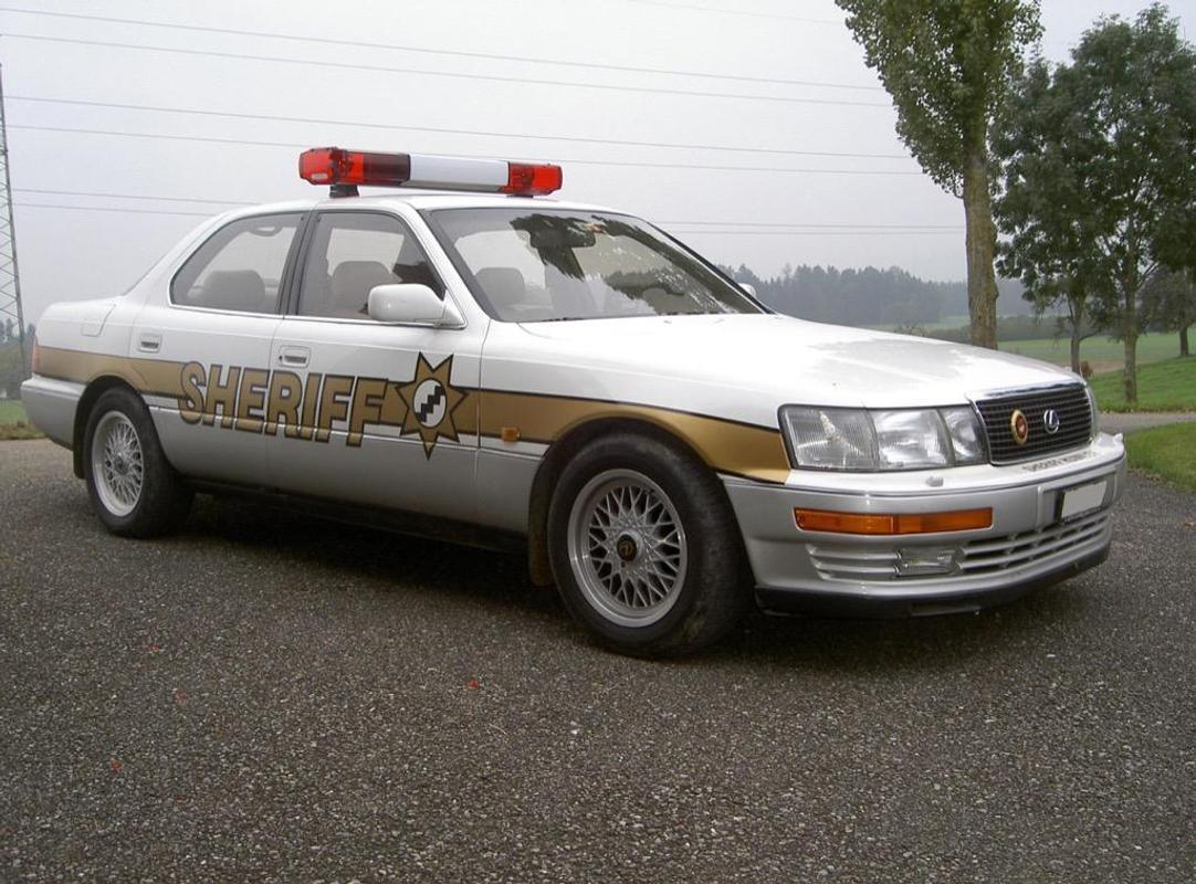 Best Of Pubg Wallpaper Hd安卓下载 安卓版apk: Sheriff Police Wallpapers HD安卓下载,安卓版APK