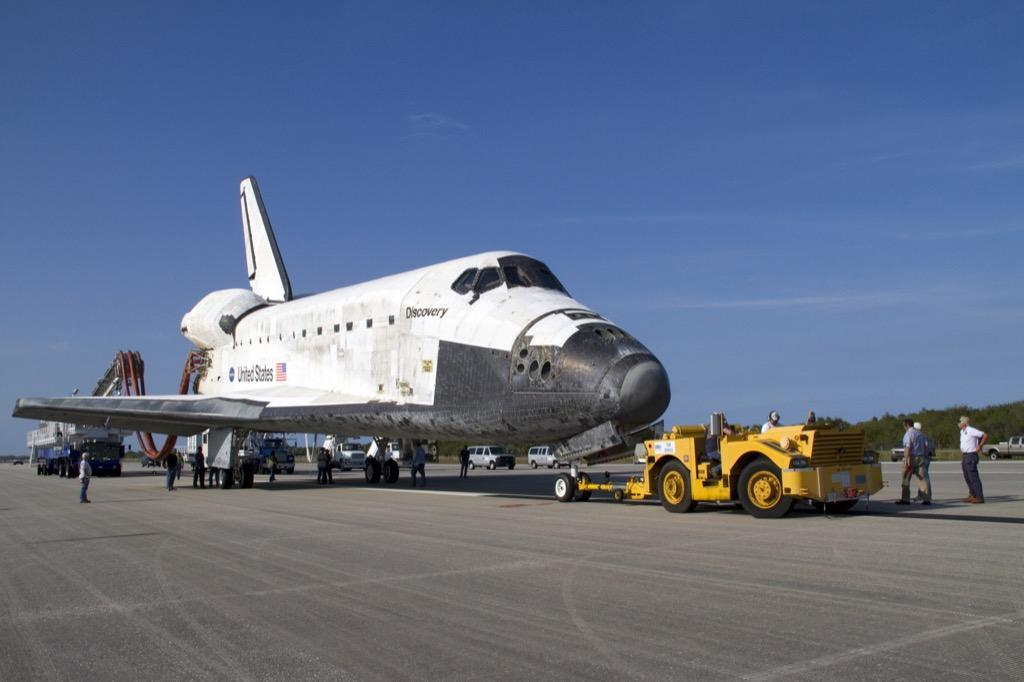 Space Shuttle Wallpapers In Hd For Android Apk Download