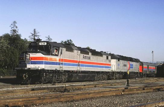 Train Engines Wallpapers in HD apk screenshot
