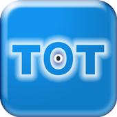 TOT-TotalOfThings icon