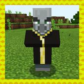 More Totems. MCPE Addon icon