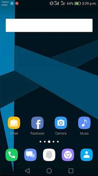 Theme for Oppo Find 9 apk screenshot