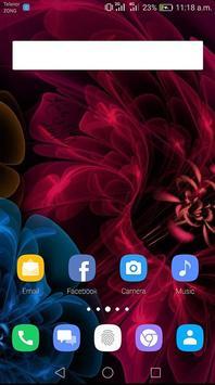 Theme for LG Q8 apk screenshot