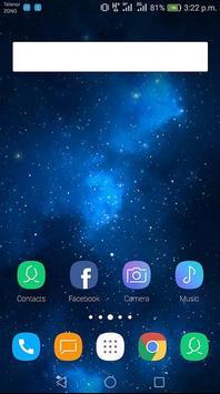 Theme for Galaxy S9 Plus apk screenshot