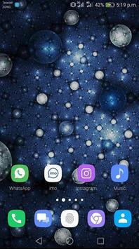 Theme for Panasonic P55 Max screenshot 4