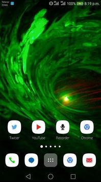 Theme for Vivo Y53 / X6s Plus apk screenshot