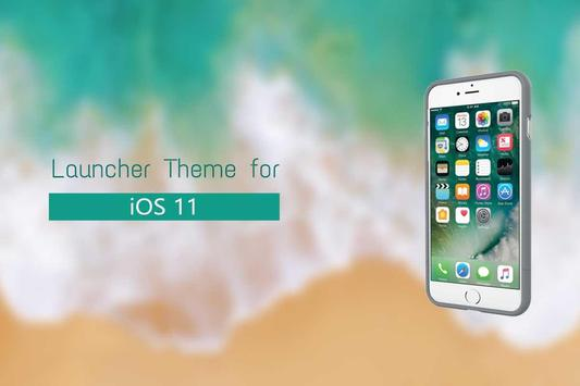 Enjoy Pure Ios Experience With Iox Theme Direct Download
