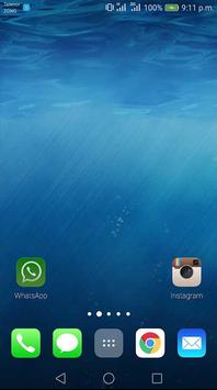 Theme for iPhone SE screenshot 6