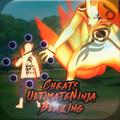Cheats for Naruto Ultimate Ninja Blazing