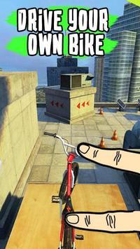Touchgrond BMX 2 ! imagem de tela 4