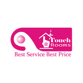 Touch Rooms icon