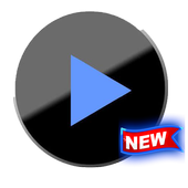 HD MX Player Pro Tips icon