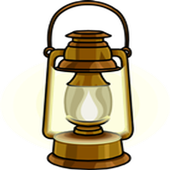 Mukul Light icon