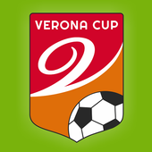Verona Cup icon