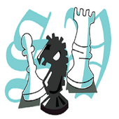 ShoreViewChess icon