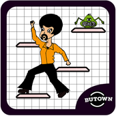 Butown Jump icon