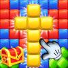 Cube Smash アイコン
