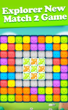 Toy Cube Blast screenshot 3