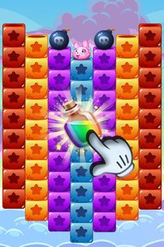 Toy Crush Blasts Cube screenshot 5