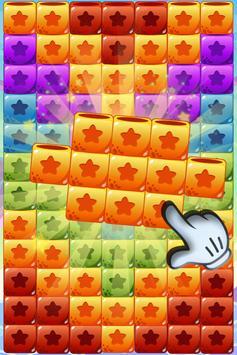 Toy Crush Blasts Cube screenshot 7