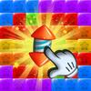 Pop Cubes Blast-icoon