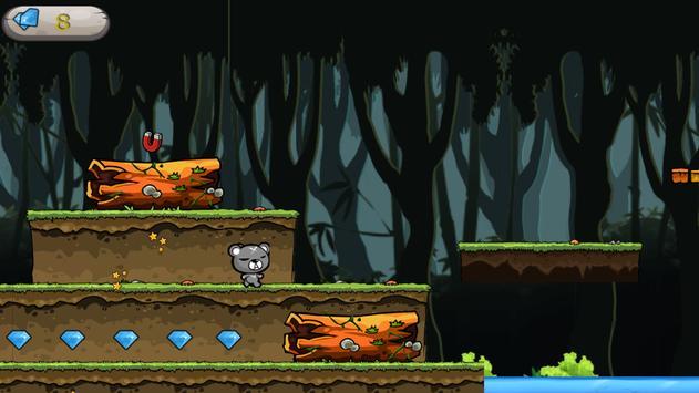 Toy apk screenshot